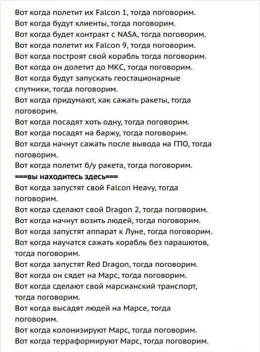 http://sa.uploads.ru/t/iKrFg.jpg