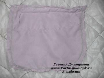 http://sa.uploads.ru/t/iL9FN.jpg