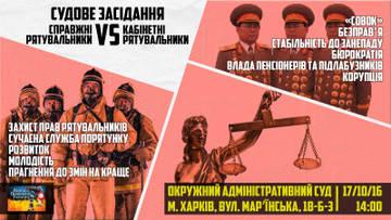 http://sa.uploads.ru/t/iLaxt.jpg
