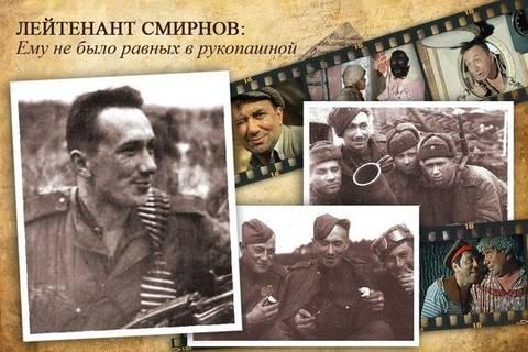http://sa.uploads.ru/t/iPzem.jpg