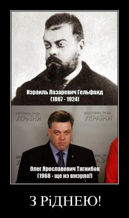 http://sa.uploads.ru/t/iQ2LI.jpg