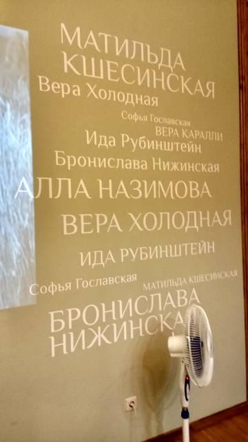 http://sa.uploads.ru/t/iR8b0.jpg