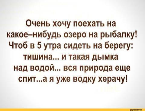 http://sa.uploads.ru/t/iWMD8.jpg