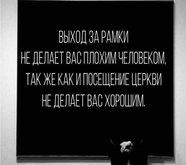 http://sa.uploads.ru/t/iYkob.jpg