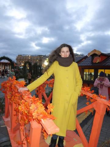 http://sa.uploads.ru/t/iZOSa.jpg