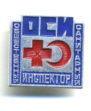 http://sa.uploads.ru/t/idu0S.jpg