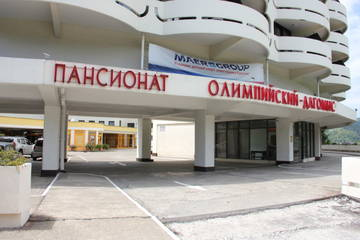 http://sa.uploads.ru/t/ie9AX.jpg