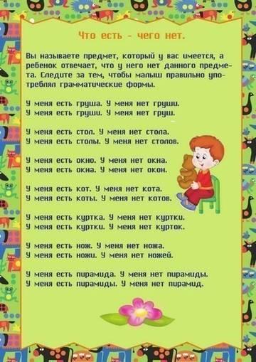 http://sa.uploads.ru/t/ihaeq.jpg