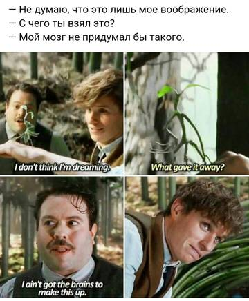 http://sa.uploads.ru/t/ikKPy.jpg