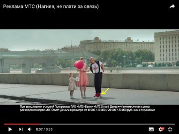 http://sa.uploads.ru/t/ilEe1.png