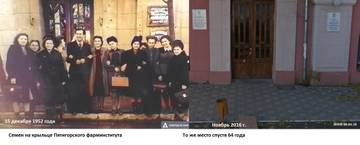 http://sa.uploads.ru/t/imSJQ.jpg