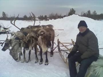 http://sa.uploads.ru/t/imyUl.jpg