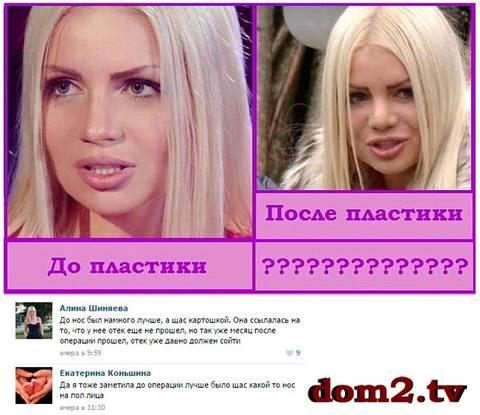 http://sa.uploads.ru/t/ioebh.jpg
