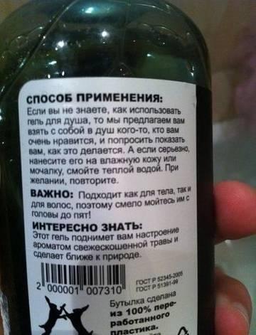 http://sa.uploads.ru/t/irbHg.jpg
