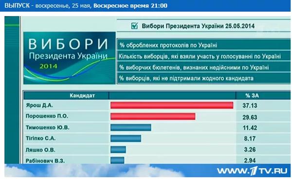 http://sa.uploads.ru/t/itRwj.png