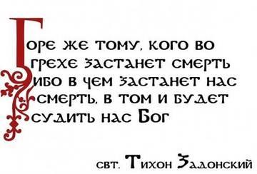 http://sa.uploads.ru/t/ivygC.jpg