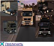 http://sa.uploads.ru/t/izHRw.jpg