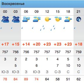http://sa.uploads.ru/t/j0k71.jpg