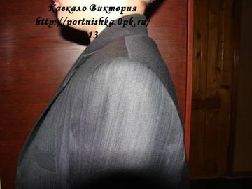 http://sa.uploads.ru/t/j3U4E.jpg