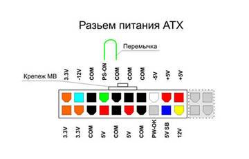 http://sa.uploads.ru/t/j4Uo2.jpg