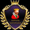 http://sa.uploads.ru/t/j6HkA.png