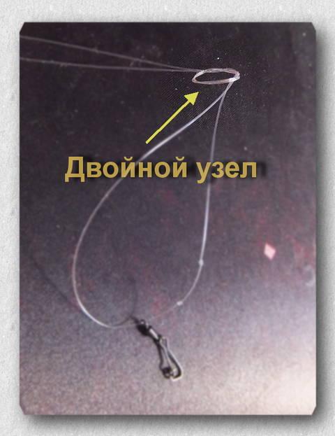 http://sa.uploads.ru/t/j6o8L.jpg
