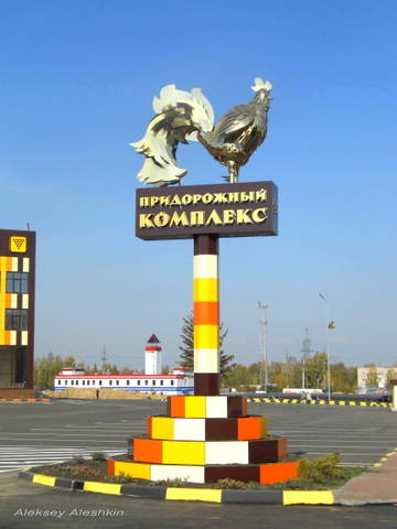 http://sa.uploads.ru/t/jHd6x.jpg