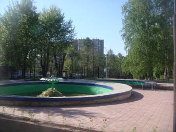 http://sa.uploads.ru/t/jHyPb.jpg