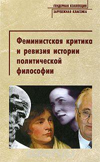 http://sa.uploads.ru/t/jLCih.jpg