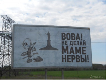 http://sa.uploads.ru/t/jM4Vx.png
