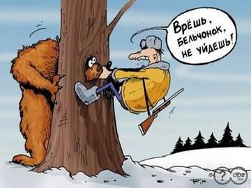 http://sa.uploads.ru/t/jMcHU.jpg