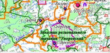 http://sa.uploads.ru/t/jUkP4.jpg