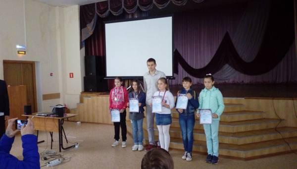http://sa.uploads.ru/t/jVBPb.jpg