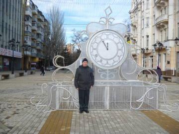 http://sa.uploads.ru/t/jWo5F.jpg