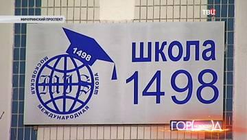 http://sa.uploads.ru/t/jX7iv.jpg