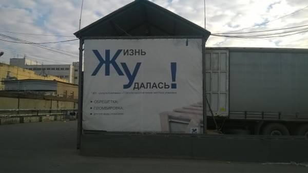 http://sa.uploads.ru/t/jhJTa.jpg