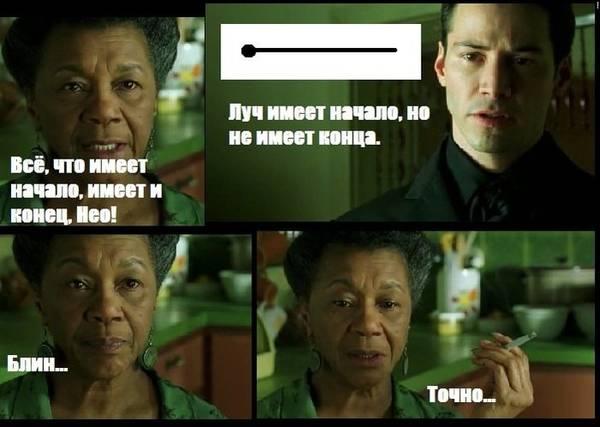 http://sa.uploads.ru/t/jiwAB.jpg