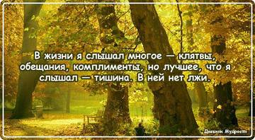 http://sa.uploads.ru/t/jiwWM.jpg