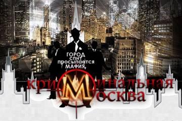 http://sa.uploads.ru/t/jocqK.jpg