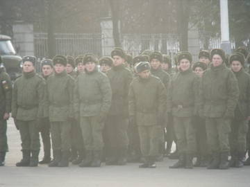 http://sa.uploads.ru/t/jtgZa.jpg