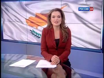 http://sa.uploads.ru/t/jvBMI.jpg