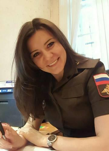 http://sa.uploads.ru/t/jvTgr.jpg