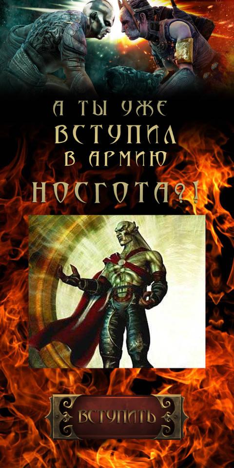 http://sa.uploads.ru/t/jvnE2.jpg