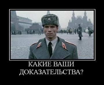 http://sa.uploads.ru/t/jwhEv.jpg