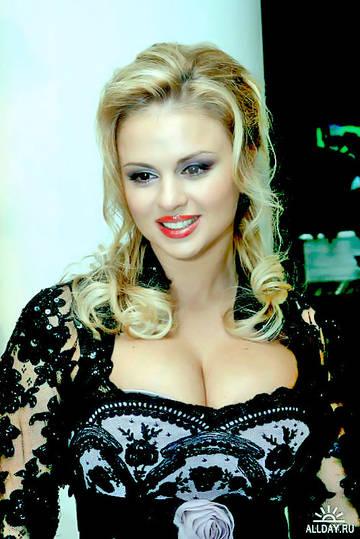 http://sa.uploads.ru/t/jyKpr.jpg