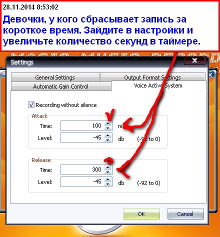 http://sa.uploads.ru/t/k4cnZ.png