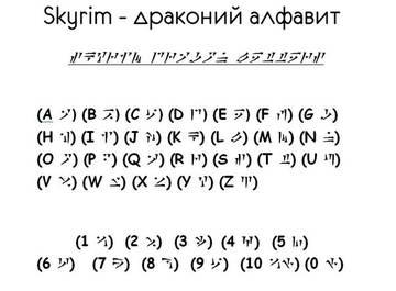 http://sa.uploads.ru/t/k5TxN.jpg
