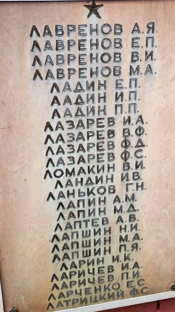 http://sa.uploads.ru/t/k7S9U.jpg