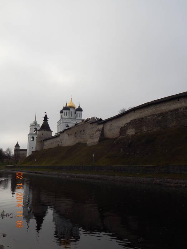 http://sa.uploads.ru/t/k81LB.jpg