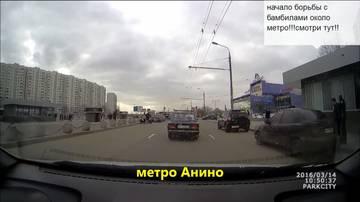 http://sa.uploads.ru/t/kA9bS.jpg